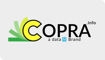 1-Copra software for Reliance shutter door roll forming machines