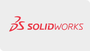 2-Solidwork software for Reliance Cable Tray Roll Forming Machine