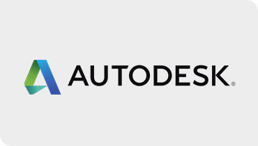 3-Autodesk software for Reliance Cable Tray Roll Forming Machine