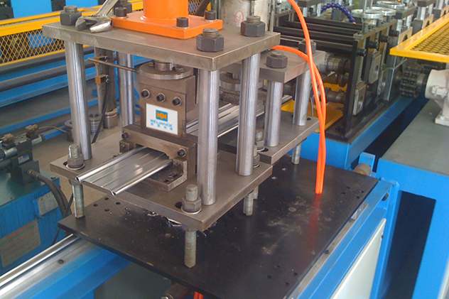 Tab-2-1-punching-and-cutting-for-Shutter-Door-Roll-Forming-Machines